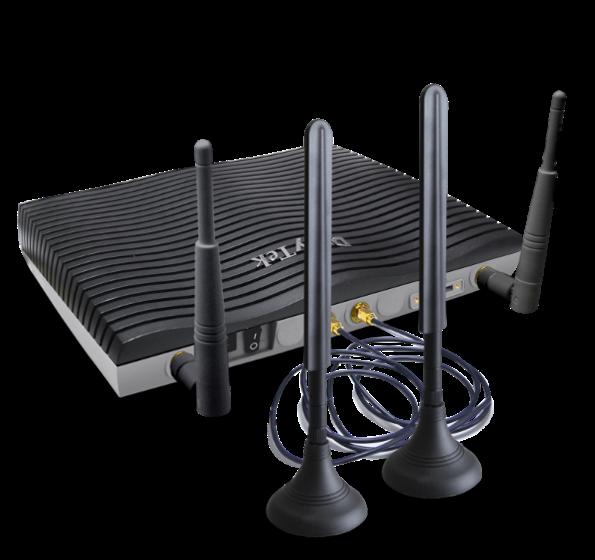 Vigor 2926 – Dray Tek Networking